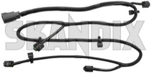 SKANDIX Shop Volvo parts: Harness, Parking assistance rear