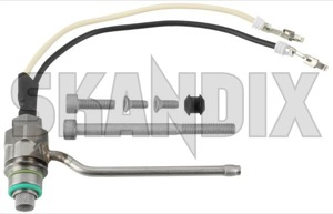 SKANDIX Shop Volvo parts: Glow plug independent car