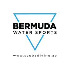 Open Water PADI Scuba Diving Course (All Inclusive