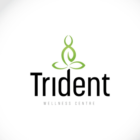 Book classes from Trident Wellness Center with the best