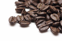 Caffeine intake linked to reduced risk of skin cancer