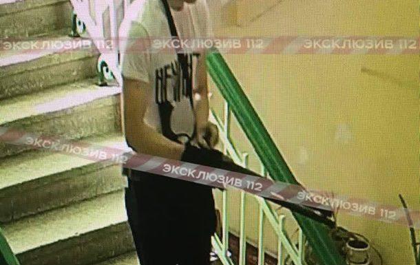 Подозреваемый в совершении теракта в колледже в Керчи покончил с собой, заявил так называемый глава аннексированного Крыма Сергей Аксёнов.
