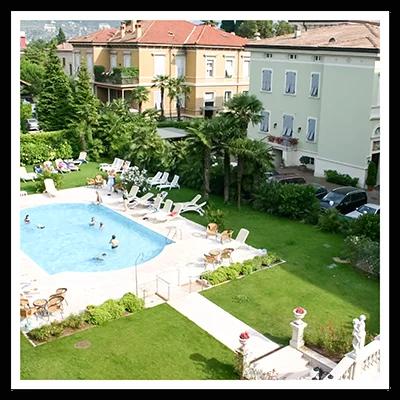 Esperienze relax soggiorni e gusto in Trentino Alto Adige  Smartbox