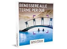 Idee regalo uniche ed originali per donna  Smartbox