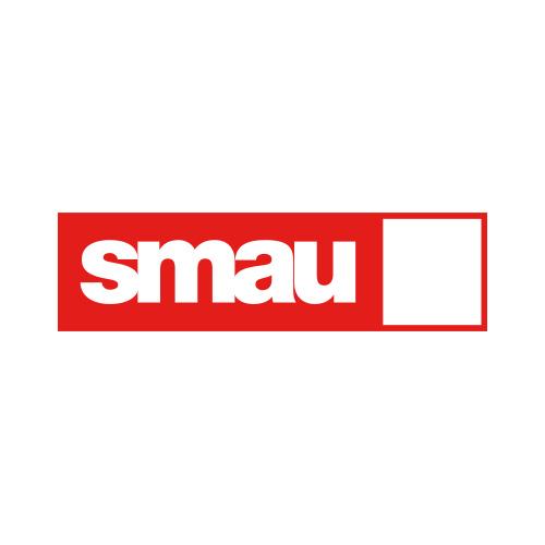 Risultati immagini per Smau Milano.