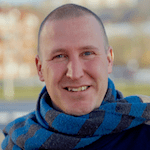 Tomas Angervik