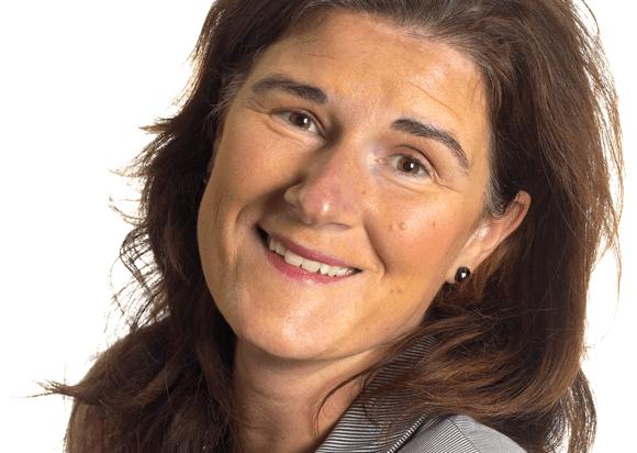 Helen Eliasson