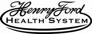 Jobs at henry ford health system