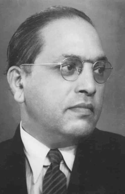 Dr. Bhimrao Ambedkar Quotes That WIll Teach Equality Concept