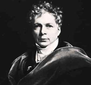 Friedrich von Schelling – Store norske leksikon