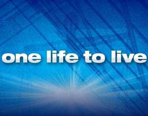 one_life_to_live_33x3