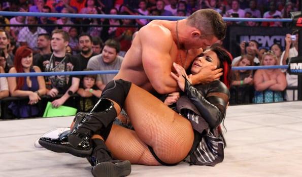 TNA Entertainment, LLC