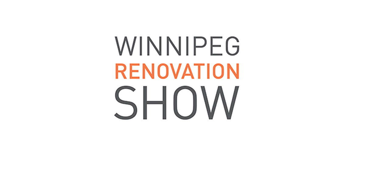 Winnipeg Renovation Show: Win tickets to the show and a