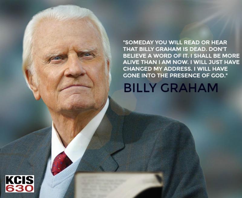 Image result for Billy graham