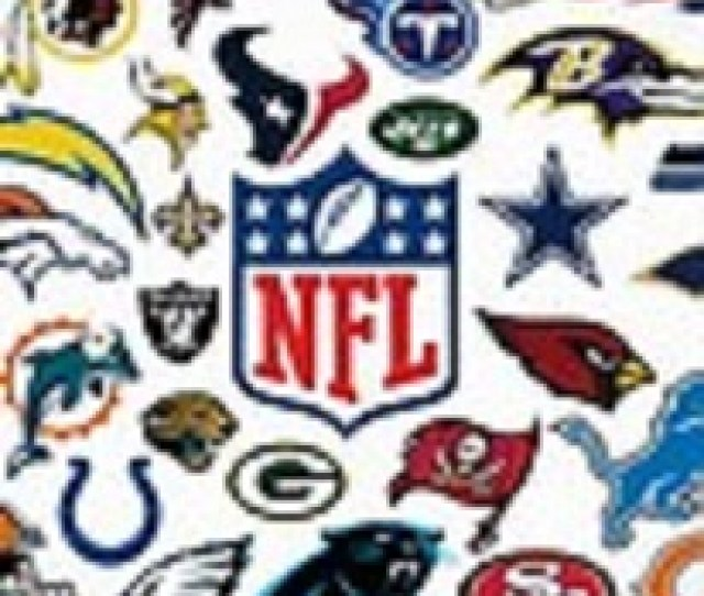 Mix Up On Date When Nfl Will Announce Draft Cities For 19