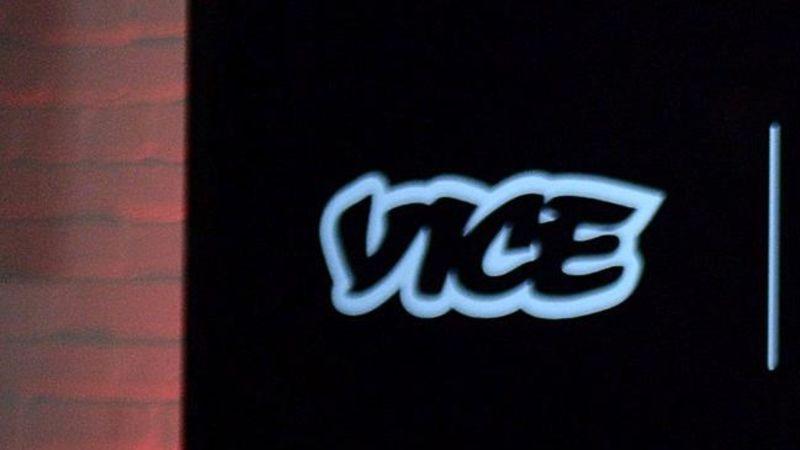 Vice Classifieds