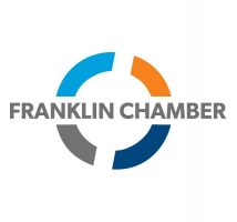 Franklin Chamber supports 'Small Business Saturday'