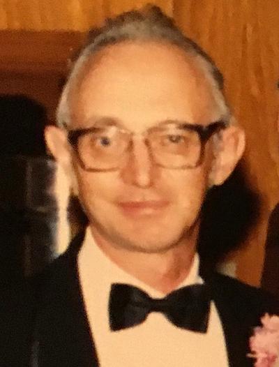 Beil Didier Funeral Home Obituaries : didier, funeral, obituaries, Funeral, Homes:, Didier