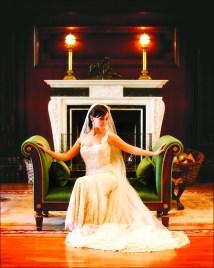 Powerscourt Hotel Resort & Spa Socialandpersonalweddings