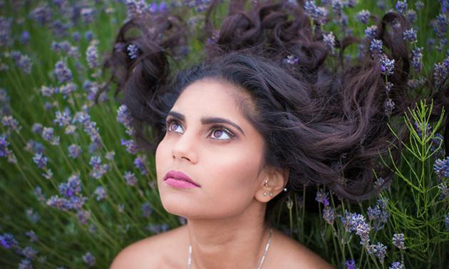 Flashbeauty Rotterdam Fotoshoot op locatie naar keuze  6