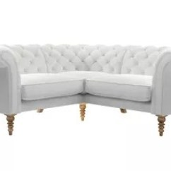 Really Small Corner Sofas Loaf John Lewis Free Uk Delivery Sofa Com Oscar