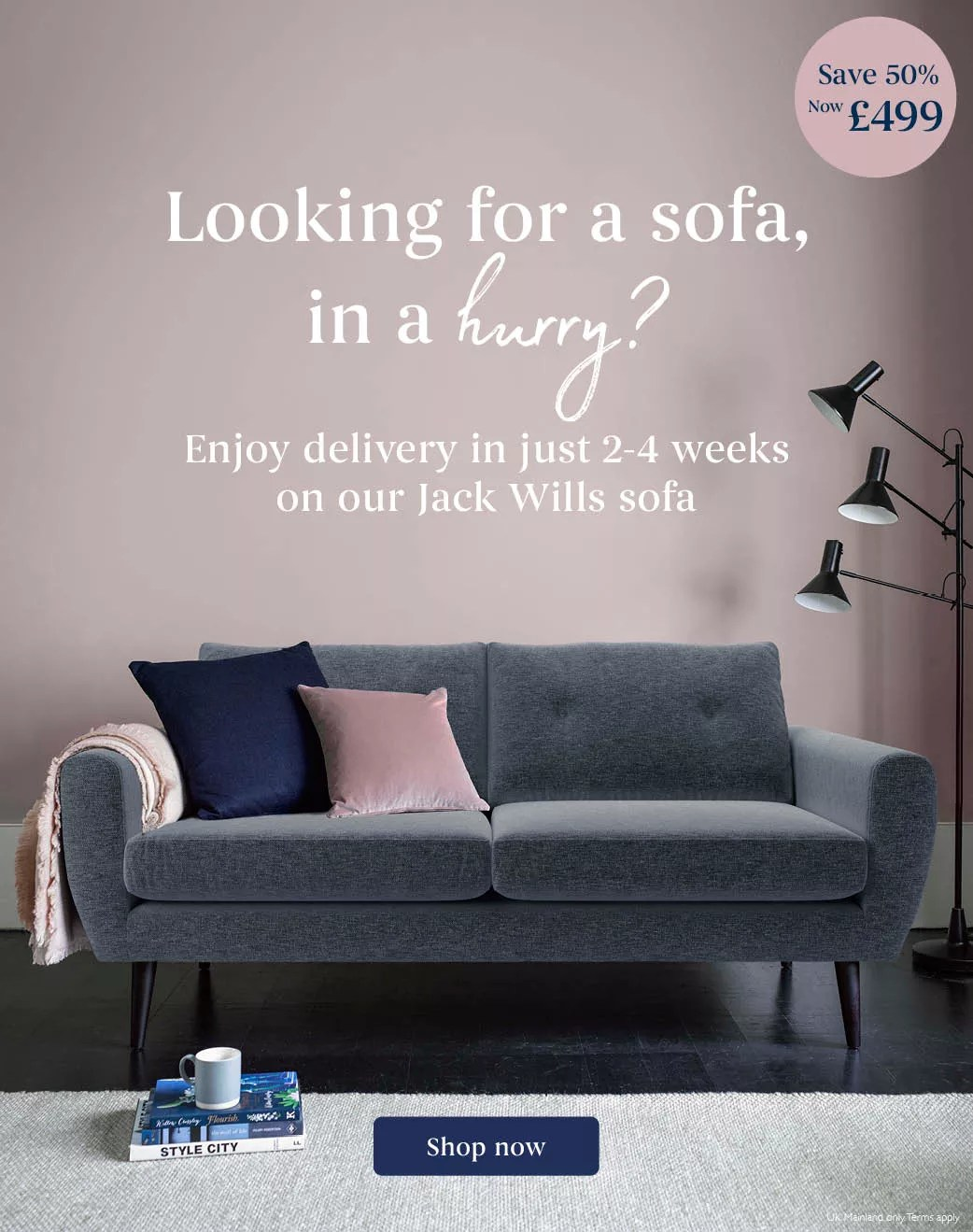 Sofas Handmade To Order Especially For You Sofa Com