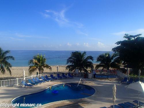 Reviews for Jewel Runaway Bay Resort Runaway Bay Jamaica  Monarcca  hotel reviews for