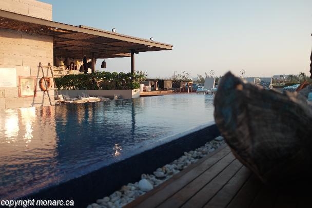 Reviews For Live Aqua Boutique Rst Playa Del Carmen Riviera Maya Mexico Monarcca Hotel
