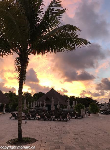 Reviews For Ocean Riviera Paradise Riviera Maya Mexico