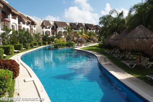 Commentaires Pour Valentin Imperial Riviera Maya Riviera