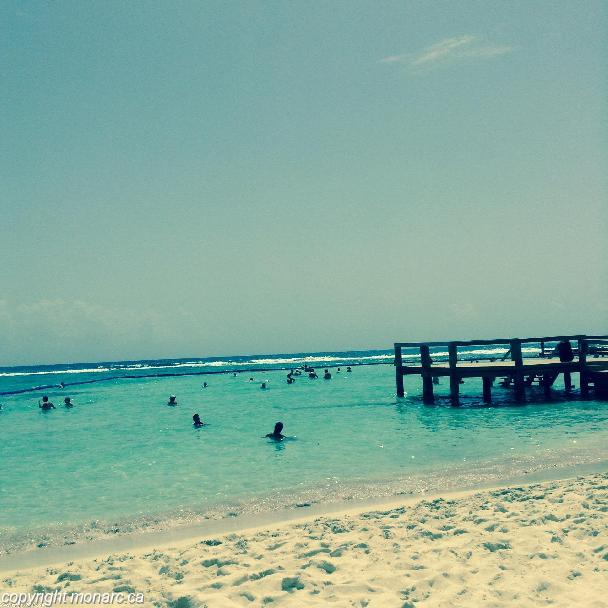 Reviews For Luxury Bahia Principe Sian Ka An Riviera Maya