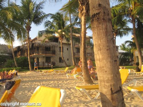 Commentaires pour Viva Wyndham Dominicus Beach La Romana Rpublique Dominicaine  Monarcca
