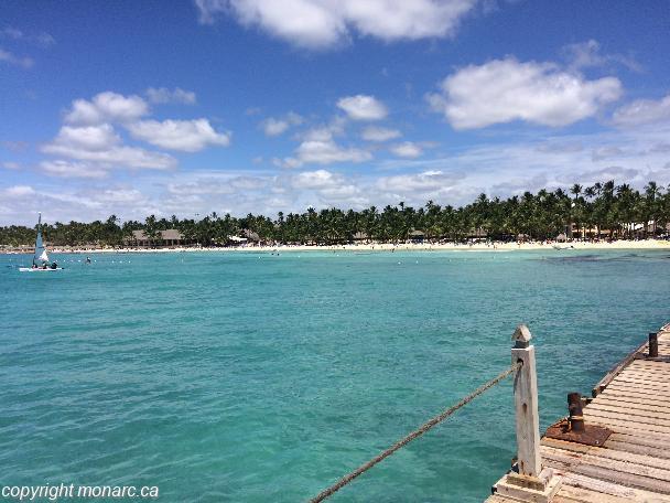 Reviews for Viva Wyndham Dominicus Beach La Romana Dominican Republic  Monarcca  hotel