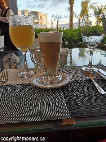 Reviews for Grand Aston Cayo Las Brujas Beach Resort And Spa Cayo Santa Maria Cuba  Monarcca