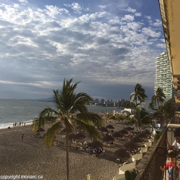 Reviews for Krystal Vallarta Puerto Vallarta Mexico  Monarcca  hotel reviews for Canadian