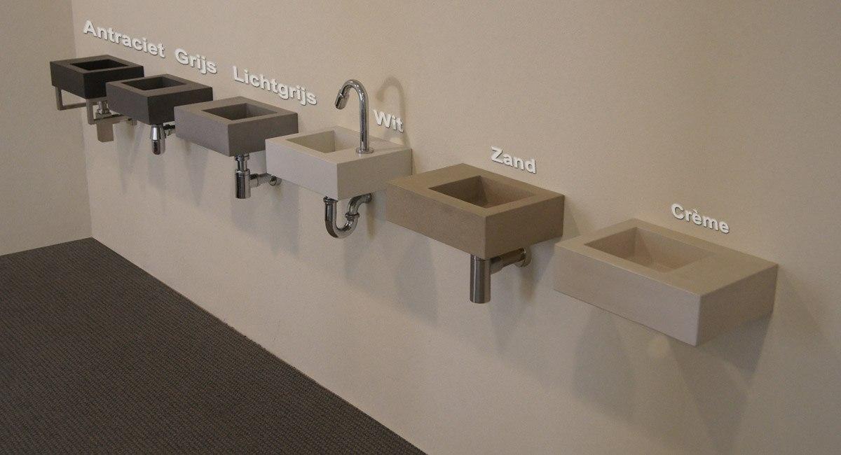 wastafel badkamer plaatsen - boisholz, Badkamer