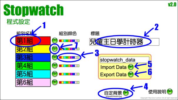 stopwatch3a