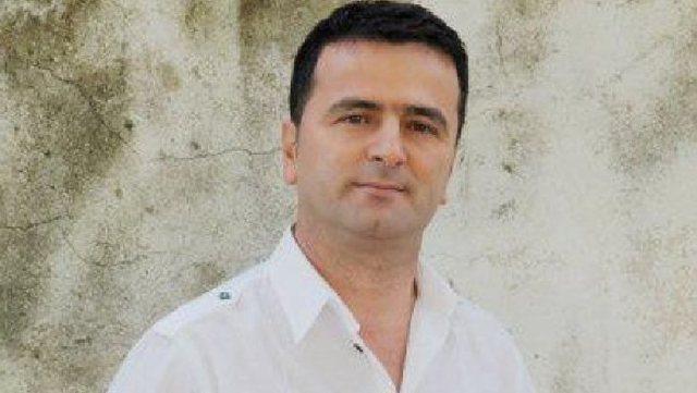 Arrestohet këngëtari i njohur i muzikës popullore shqiptare, ja
