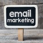 Email Marketing Round Up