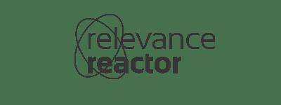 Relevance Reactor
