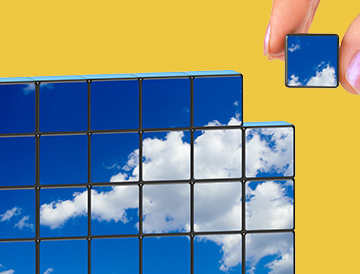 Why the Cloud Wins