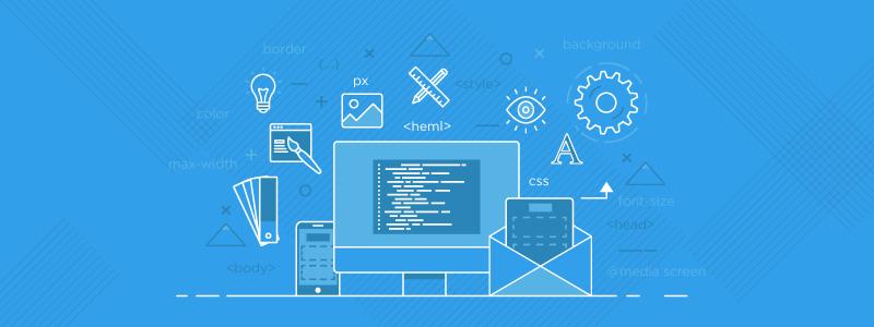 heml open source blue background 800 300