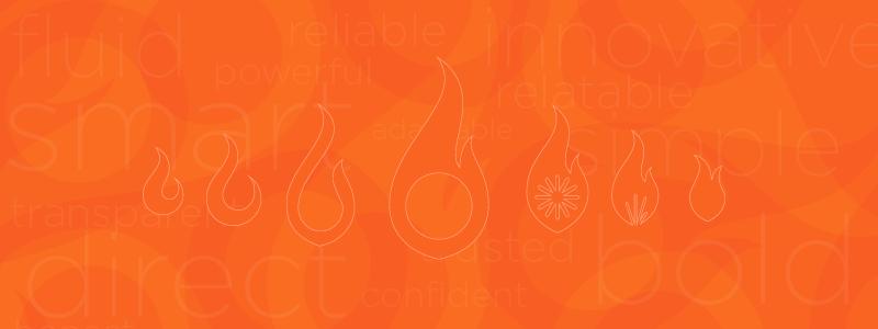 logo orange background 800x300
