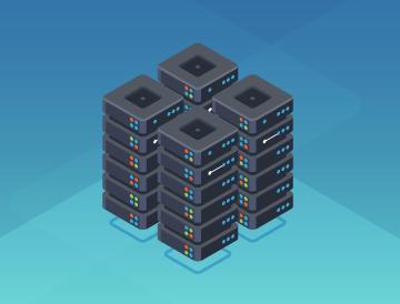 PowerMTA 5.0