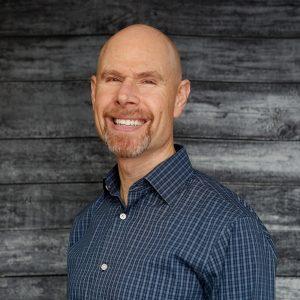 Rich-Harris-CEO-SparkPost