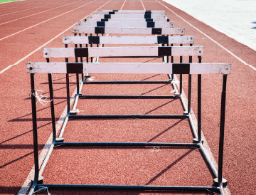 Overcoming Email Deliverability Hurdles