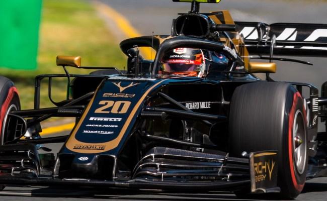 Formula 1 Fia Working On Aus Gp Whiting Tribute Speedcafe