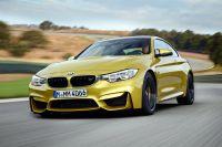 Darber lacht die Auto-Welt: BMW M mit pikanter Adresse ...