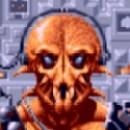 Skön retromusik: Xenon 2 (1989)