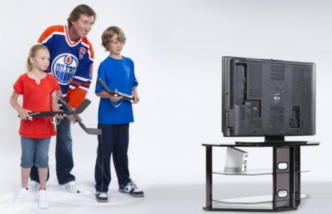 NHL_Slapshot_1